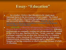 argumentative essay about education importance of computer education short essays resume template essay sample essay sample most controversial