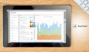 20 Best Data Visualization Software Solutions Of 2020