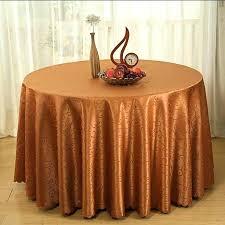 black linen round tablecloth round tablecloths target tablecloths rh meriweb info plastic round tablecloths target 60