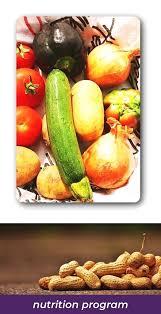 Nutrition Program_13_20190623133532_54 Nutrition Lessons