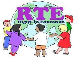 the right of children to and compulsory education act  right of children to compulsory education act 2009