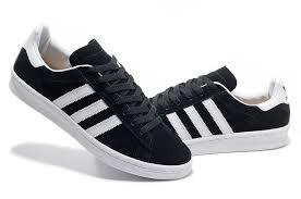 adidas shoes 2016 for men black. black white adidas originals women\u0026men campus shoes 2016 for men s