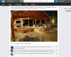 bill via linkedin linkedin dallas landscape lighting review md