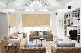 Nice Living Room Design Living Room Beach Coastal Living Room Designs With Nice Unique
