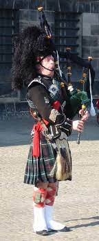 The strings have a high resonance which is tough for the player to balance. Music Of Scotland Wikipedia