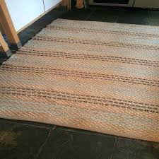 natural woven rugs uk pale turquoise with grey weave 1 natural weave rugs