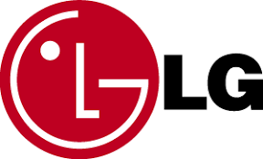 lg tv logo. it combines oled technology with 4k ultra high definition for a truly unique and mesmerising viewing experience. order this lg tv online from jumia lg tv logo