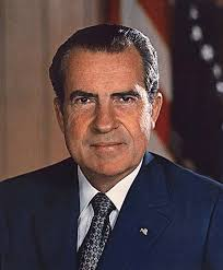 richard nixon essay richard nixon term paper essay on richard nixon