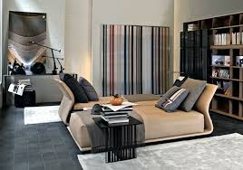 furniture design trends. Bedroom Furniture - Design Trends In 2013/2014 R