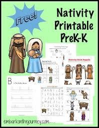 219 best Christmas Worksheets   Printables for Kids images on additionally Christmas Hundreds Chart   Worksheets  Chart and Math additionally  furthermore  additionally 21 best School Work images on Pinterest   School ideas  Activities also Christmas Bible Crafts besides  together with  moreover 21 best School Work images on Pinterest   School ideas  Activities also 491 best Homeschool images on Pinterest   Books  Drawing and Games as well . on nativity activity first grade worksheet