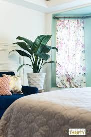 Navy Bedroom Blush And Navy Bedroom