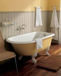 clawfoot tub fixtures. Bathroom Design Clawfoot Tub Faucet Ideas Wall Mounted Fillers Fixtures R
