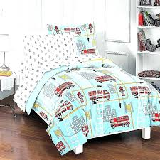 horse bedding sets comforter twin toddler bed bedroom for teenage guys boys quilts south africa