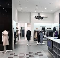 Easy steps for creating modern store displays