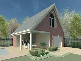 pool house plans with garage. Brilliant With Pool House Plans With Garage Image Of Local Worship  And In Pool House Plans With Garage 5