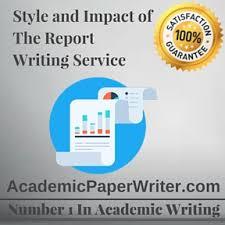 who am i essay assignment pdf