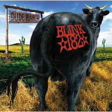 <b>Dude</b> Ranch (album) - Wikipedia