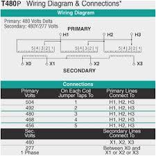 acme buck boost transformer wiring diagram fabulous acme buck boost