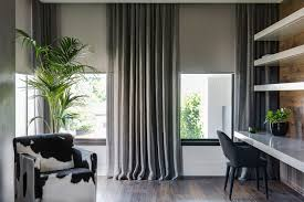 Living Room Blinds And Curtains Gallery Lovelight
