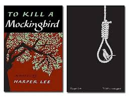 to kill a mockingbird by harper lee harper lee s iconic novel is one of the books