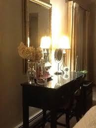 vanity table lighting. Vanity Table Lighting Houzz