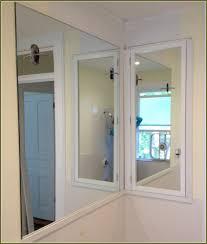 No Mirror Medicine Cabinet Medicine Cabinet Recessed No Mirror Roselawnlutheran