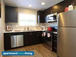 2 bedroom apartments san jose california. 2 bedrooms $2,458 to $2,682. sagemark apartments bedroom san jose california