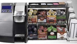 Kcup Vending Machine Enchanting Laurel Foodsystems