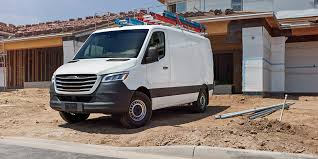 Check the yakima fit guide for the latest fits from yakima. Quick Facts To Know 2019 Mercedes Benz Sprinter 3500