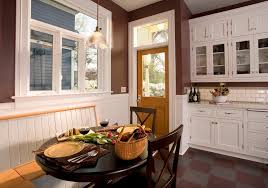 transcendent kitchen entry doors kitchen back door entry traditional with white trim universal