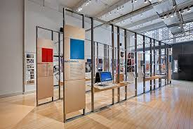 reading forms exhibiting graphic design exhibitions love the openness find this pin and more on exhibition museum  on art gallery museum display wall ideas with 415 best exhibition museum signage images on pinterest