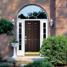 front doors dallasEntry Doors Dallas TX  Fort Worth  DFW