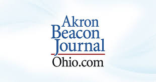 akron hardware. akron hardware sells to non-public equity agency \u2013 beacon journal | red scale solutions