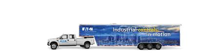 power management powering business worldwide industrial controls in motion tour 2017
