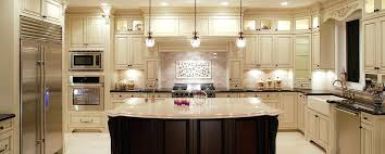 kitchen cabinets jacksonville fl cabinet refinishing refacing kitchen cabinets jacksonville fl