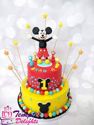 Custom Made Birthday Cakes Birthday Cake Bakery Caterer From Kochi
