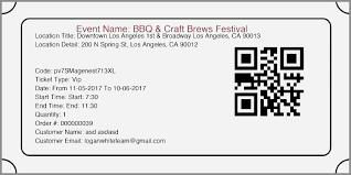 Show Ticket Template Fashion Show Ticket Template Fresh Movie Admission Ticket Template