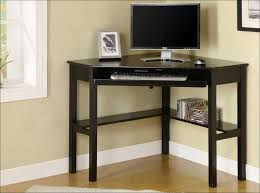 bedroom small desks for home small desk lamp small study desk throughout small computer desk with