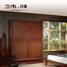 southeast asian style furniture miki impression betel color wood furniture wood wardrobe asian style furniture