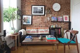 apartment interior decorating. Modren Apartment Small Apartment Living Room Ideas On A Budget Flat Interior Decoration  Decor For Apartments To Decorating R