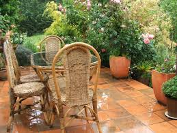 Small Picture Garden Design Ideas Decking Outdoor Decor Best Of Deck Designs And