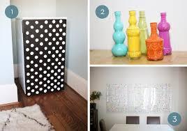 room decor diy ideas. 10 DIY Dorm Room Decorating Ideas Decor Diy