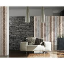 Textured Paint For Living Room Distressed Walls Making Spaces