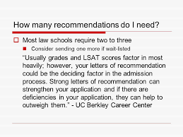 law schools letter of recommendation lsac recommendation letter barca fontanacountryinn com