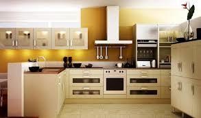 Kitchen Accessories Decorating Ideas