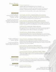 architect resume format resume format for architecture internship lovely architect resume