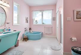 re bath scottsdale az