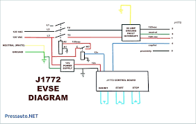 photocell installation wiring diagram hbphelp me within Wiring Photocell Light Control at Photocell Installation Wiring Diagram
