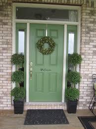 Image Victorian First Impressions Front Door Style Pinterest First Impressions Front Door Style Doors Front Door Colors