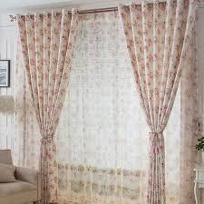 D Decor Curtains Designs Magnificent Simple Ideas Design Decor Curtains Ready Made Curtains High Quality